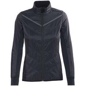 Protective Crewe ll Jacket Women black